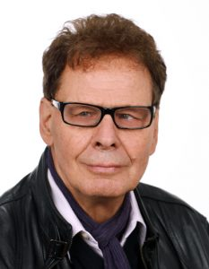 Bernhard Beutler