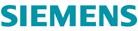 Siemens AG / CC GA Logo