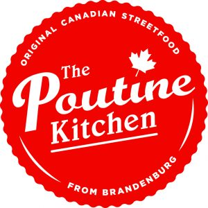 The Poutine Kitchen Logo