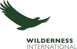 Wilderness International Logo