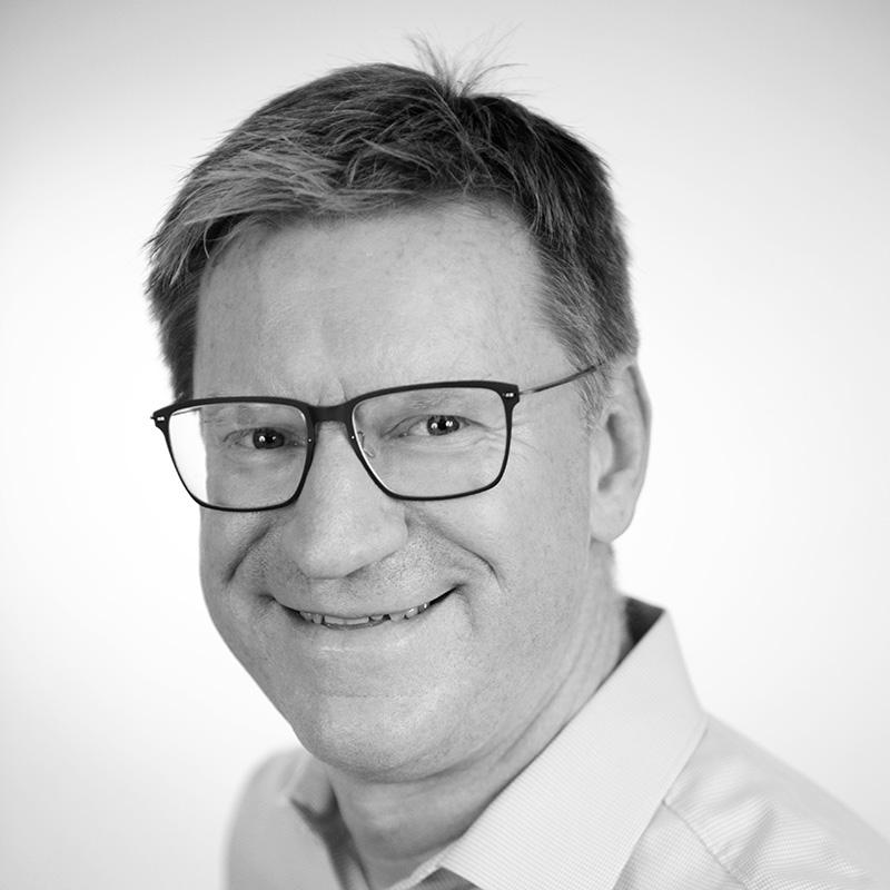 Bernd Brummermann
