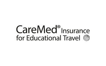 CareMed Insurance Logo