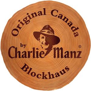 Charlie Manz Logo