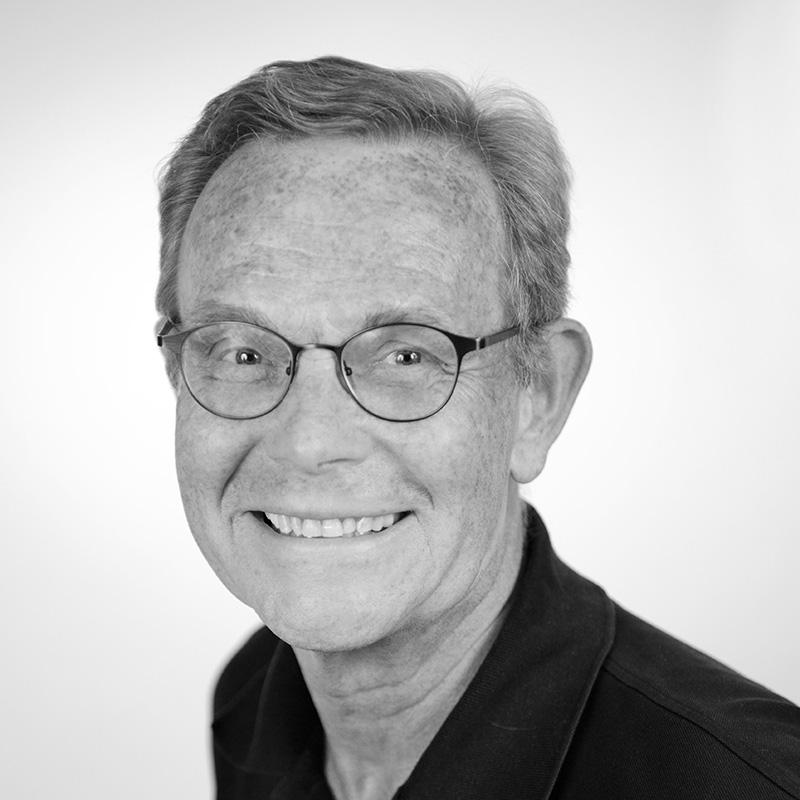 Dr. Georg Schmitz