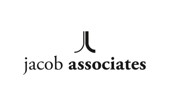 Jacob Associates Logo