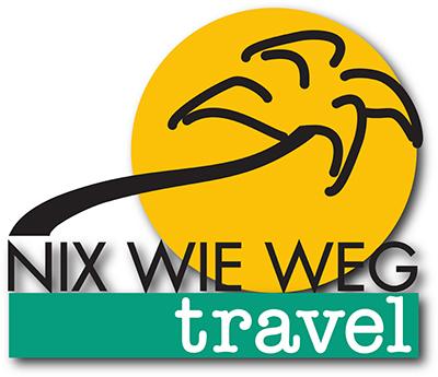 Nix Wie Weg Trier