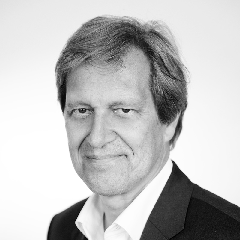 Stefan Rizor