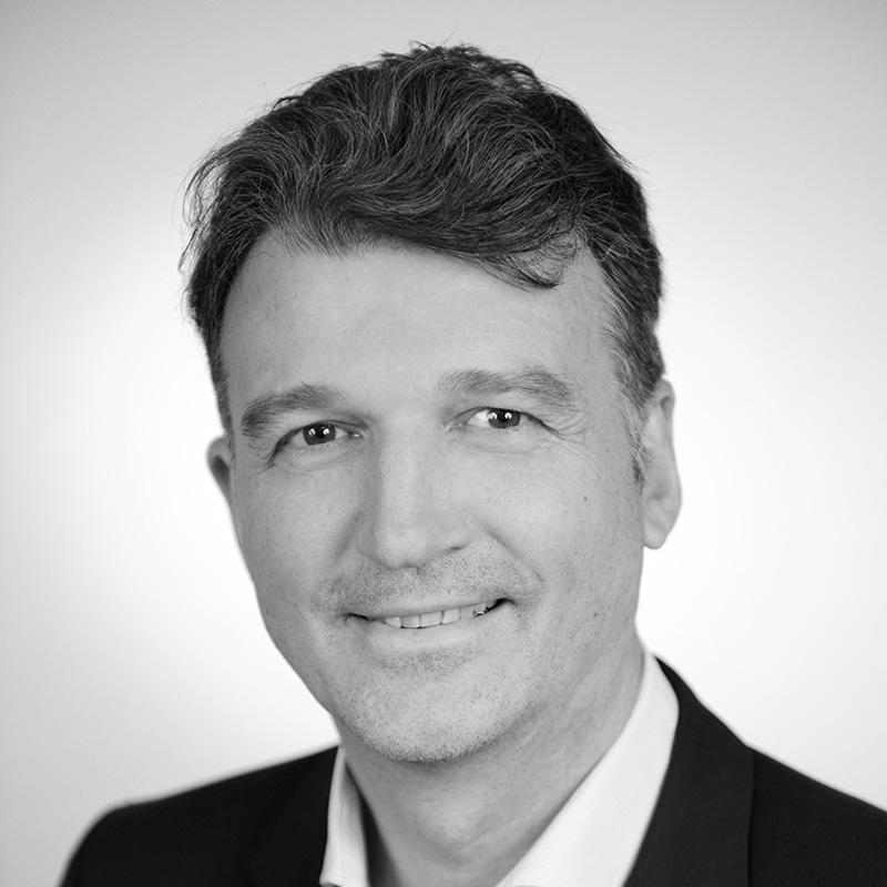 Udo Voigtländer