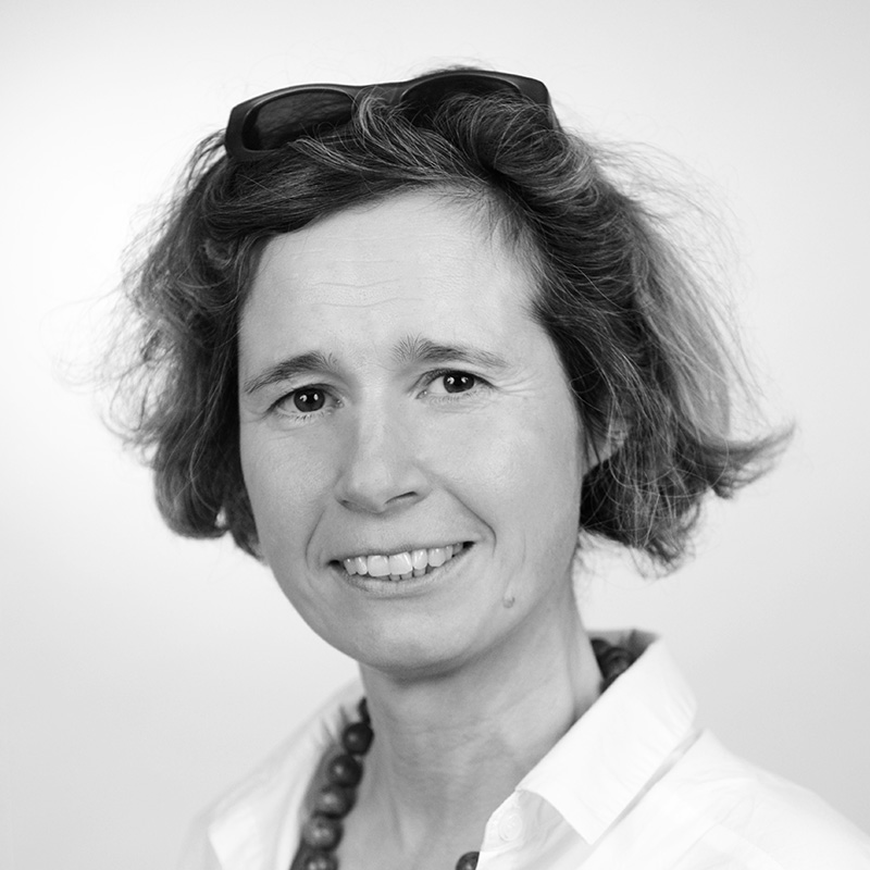 Yvonne Gutenberger