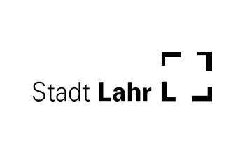 Stadt Lahr Logo