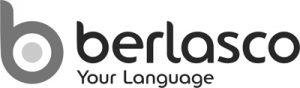 Berlasco Logo