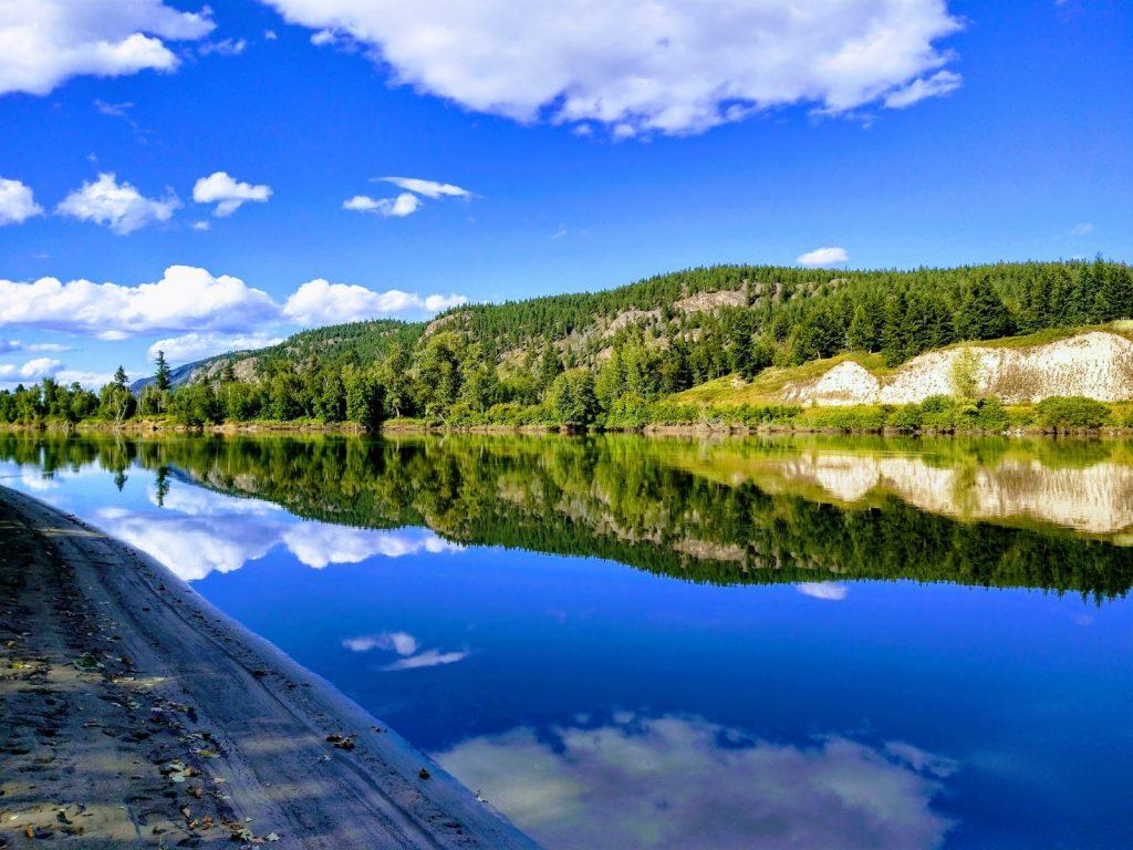 work-and-travel-kanada